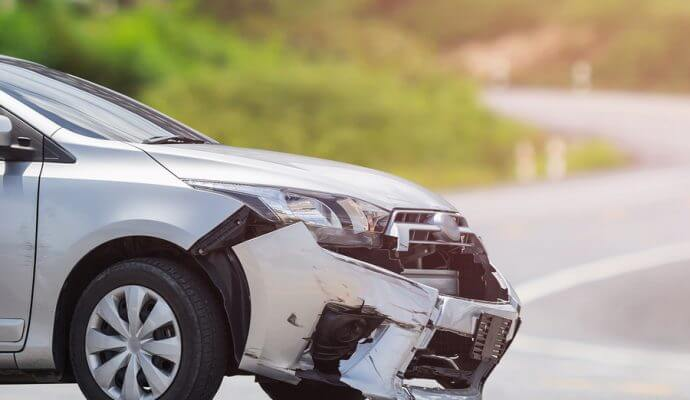 Tulsa Personal Injury and Car Accident Blog - Wandres Law
