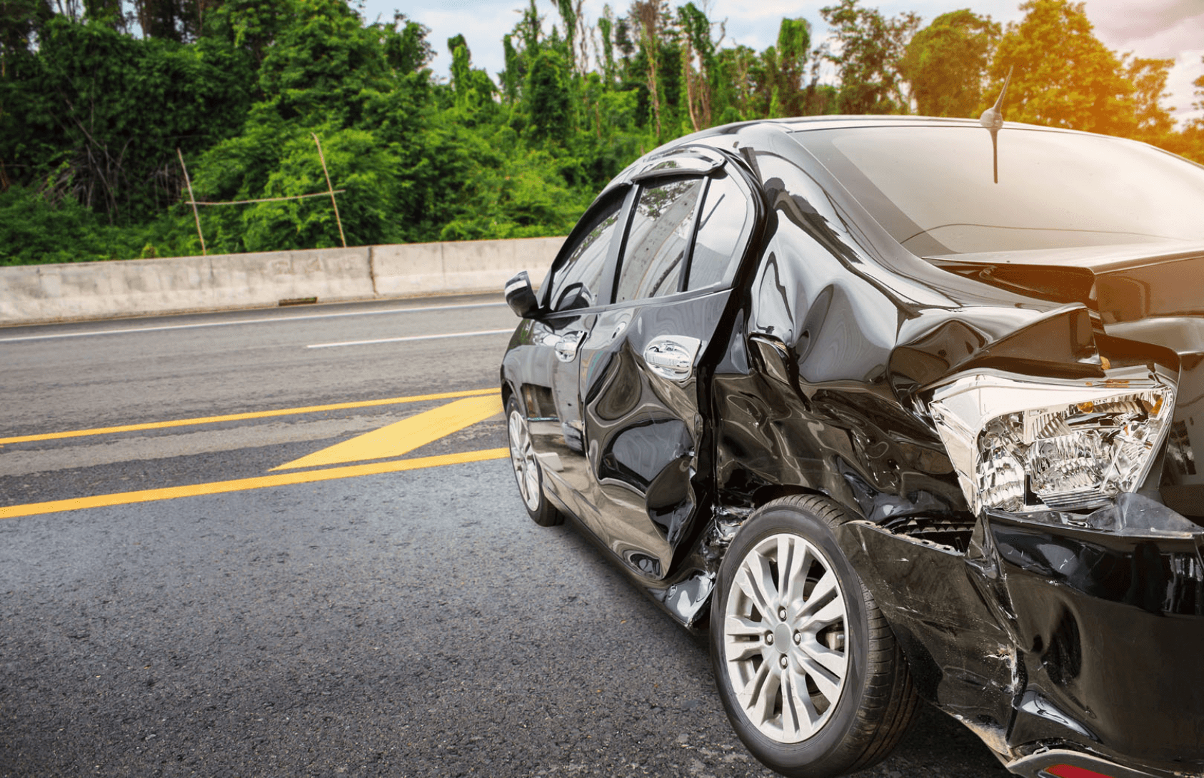 Grove Car Accident lawyer