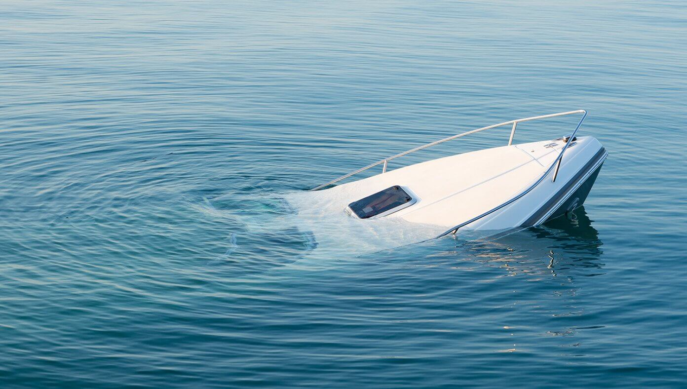 Coweta Boating Accident Attorney